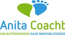 anitacoacht.nl