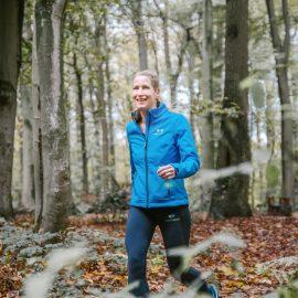 Wandelcoaching is wetenschappelijk bewezen effectief